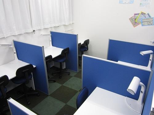 個別指導塾ノーバス半田宮池校が11月15日オープンしました!!画像